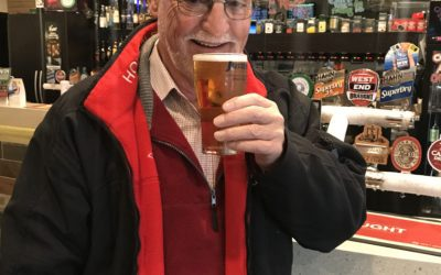 Best Draught Beer in South Australia – Country